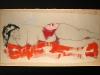 pivoine-tecnicamista-93x170cm-1