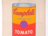 campbellsbag-1