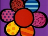 romero-britto-flower-power-iii-1