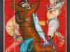 allegoria-2-2011-olio-su-legno-120x104-1