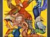 allegoria-2-2011-olio-su-legno-120x104-foto-2-1