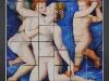 allegoria-2-2011-olio-su-legno-120x104-foto-3-1