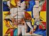 allegoria-2-2011-olio-su-legno-120x104-foto-4-1
