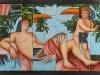 danae-2010-olio-su-legno-74x112-foto-4-1
