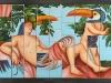 danae-2010-olio-su-legno-74x112-foto-5-1