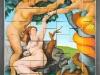 il-peccato-originale-2011-olio-su-legno-126x120-foto-2-1