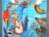 il-peccato-originale-2011-olio-su-legno-126x120-foto-3-1