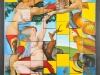 il-peccato-originale-2011-olio-su-legno-126x120-foto-5-1