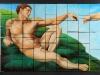 la-creazione-di-adamo-2011-olio-su-legno-103x153-1