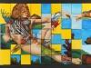 la-creazione-di-adamo-2011-olio-su-legno-103x153-foto-10-1