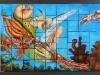 la-creazione-di-adamo-2011-olio-su-legno-103x153-foto-4-1