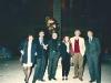 carenbianca-galleria27aprile1994-7-1