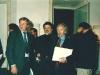 carnebianca-galelria27aprile1994-7-1