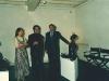 carnebianca-galleria-27aprile1994-0