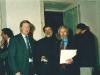 carnebianca-galleria-27aprile1994-1-1