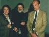 carnebianca-galleria-27aprile1994-1