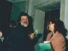 carnebianca-galleria-27aprile1994-5-1