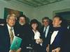 carnebianca-galleria27aprile1994-4-1