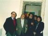 carnebianca-galleria27aprile1994-6-1