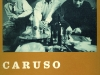 carus-porz-vesp589
