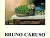 caruso-due-586