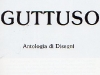 catalogo-guttuso337