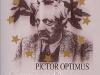 giorgio-de-chirico-_pictor-optimus_25cf