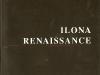 ilona-reinassance
