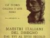maestri-italiani-1972588