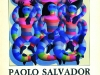 salvador596