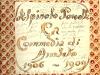 alpinolo-porcella-la-commedia-di-amleto-1906-1909_0