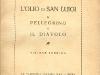 alpinolo-porcella-lolio-di-san-luigi-il-pellegrino-e-il-diavolo-visione-scenica-1926