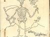 alpinolo-porcella-quadretto-senza-cornice-1932