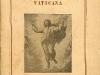 amadore-porcella-guida-della-pinacoteca-vaticana-citta-del-vaticano-1933