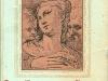 amadore-porcella-la-galleria-spada-in-roma-editore-felsina-1931