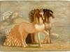 cavalli-in-riva-al-mare-1