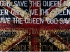 god-save-the-queen-devil-kill-the-king-2003
