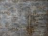 140x120-acrilico-e-bitume-su-tela-mappa-del-mio-cielo-2012-18