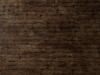 140x120-acrilico-e-bitume-su-tela-per-damasco-2012-17