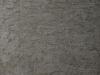 140x120-cemento-e-acrilico-graffito-con-banda-bianca-2012-11