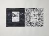 75x105-cemento-acrilico-e-tela-su-carta-ricordo-elementare-2012-1