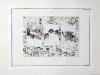 75x105-cemento-e-carte-la-ragione-dellistinto-2012-6
