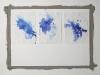 75x105-inchiostro-cemento-su-carte-tre-felicita-2012-2
