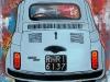 500-vintage-celeste-baby-x-1