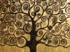 albero-della-vita-x-mail-1