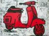 special-rossa-sfondo-muro-x-mail