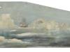 vo2t2060-1