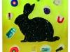 multiplo-coniglio-20x20-edizione-99-copiex3-1