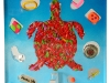 multiplo-tartaruga-20x20x3-edizione-99-copie-1