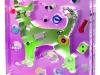 stratofilm-chihuahua-2012-cm-30x30x5-1